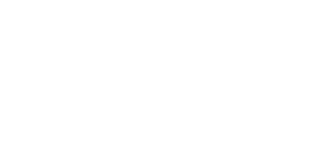 oase logo footer